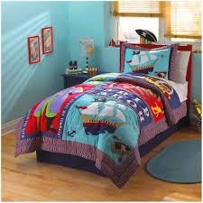 Twin Bedding For Boys Tar