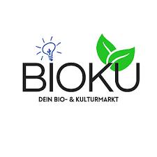 küche bioku bochum