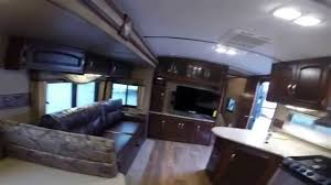 Nick And Jamies New 2015 Keystone Outback 312BH Travel Trailer Thanks Enjoy