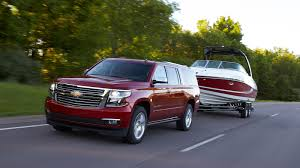 How To Buy A Truck Or SUV To Haul Your Boat | Edmunds Volvo Truck Fancing Trucks Usa The Best Used Car Websites For 2019 Digital Trends How To Not Buy A New Or Suv Steemkr An Insiders Guide To Saving Thousands Of Sunset Chevrolet Dealer Tacoma Puyallup Olympia Wa Pickles Blog About Us Australia Allnew Ram 1500 More Space Storage Technology Buy New Car Below The Dealer Invoice Price True Trade In Financed Vehicle 4 Things You Need Know Is Not Cost On Truck Truth Deciding Pickup Moving Insider