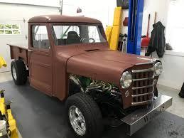 100 Houston Craigslist Trucks Willys EWillys Page 2