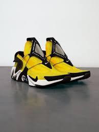 بالفرس نظري تطبيع nike scarpe che si allacciano da sole