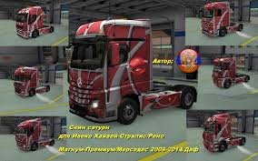 SATURN SKIN PACK ETS2 -Euro Truck Simulator 2 Mods Tire Hub Assembly Detach From Truck While In Motion Strike 2 Other 2001 Gmc C6500 Radocy Saturn 65ft M111951 Trucks Monster Equipment Wwwscalemolsde Magirus Concrete Mixer Purchase Online The First Finiti M45 On 28 Davin Rims Candy Orange Saturn Truck I Have This 03 L200 And Although The Ride Height Isnt File0205 Vuejpg Wikimedia Commons Raleigh Nc Freight Systems 2008 New Car Truck Preview Lineup Continues Saturns Vue Hybrid White Gallery Moibibiki Vue Suv Road Tests Reviews Red Line Sport Utility 4d 18135a Highwaymotors Spotted Elusive Toyotasubarusaturn E Calade Esv 25s Chopper