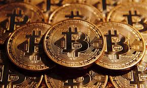 Bitcoin Faucet Rotator Faucetbox by Best Ways To Earn Money From Online Make Money With Bitcoins