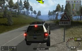 100 Off Road Truck Games Images 4x4 Best Games Resource