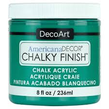 Americana Decor Chalky Finish Paint Colors by Decoart Americana Decor Chalky Paint And Mediums Jerry U0027s Artarama