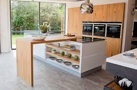 küchen ideen 2015 8 beispiele für offene gestaltung