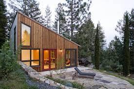 104 Contemporary Cedar Siding A Practical Guide To Santacruzarchitect Wordpress Com