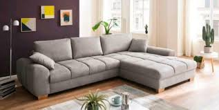 sofa poco coradi in hessen habichtswald ebay