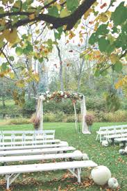 873 Best Our Vintage Fall Wedding Images On Pinterest | Vintage ... Marry You Me Real Wedding Backyard Fall Sara And Melanies Country Themed Best 25 Boho Wedding Ideas On Pinterest Whimsical 213 Best Images Marriage Events Ideas For A Rustic Babys Breath Centerpieces Assorted Bottles Jars Fall Rustic Backyard Cozy Lighting For A Party By Decorations Diy Autumn Altar Instylecom Budget Chic 319 Bohemian Weddings In Texas With Secret Garden Style Lavender