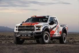 Foutz Motorsports