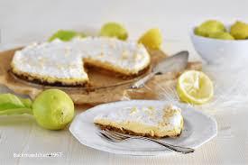 pie de limón zitronenkuchen aus peru