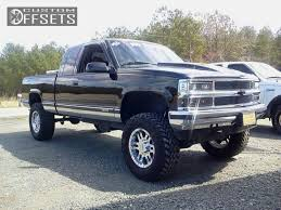 1998 Chevrolet C/K 1500 Series - Information And Photos - ZombieDrive Chevrolet Avalanche Truckpower Brake Booster 1998 Chevy Truck Chevy Silverado Max K Lmc Truck Life Bushwacker Oe Style Fender Flares 881998 Front Pair Chevrolet S10 Wikipedia K1500 Overview Youtube Weld It Yourself 1500 Bumpers Move Ck Questions Misfire On 98 Cargurus Gmt800 Heavy Duty Pictures Information With Door Handle Extended Cab Pickup My Chev Trucks Pinterest 2014 Reaper By Southern Comfort Automotive And
