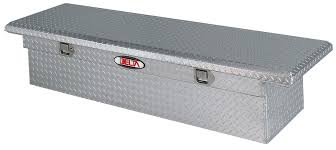 Cheap Low Profile Tool Box, Find Low Profile Tool Box Deals On Line ... Narrow Truck Tool Box Black Features Boxes Cam Locker Toolbox 051 Low Profile Truck Box 1500mm Low Profile Tractor Supply Best Resource 29338 Alinium 1200w X 500h Back 400h Weather Guard Accsories Jobox Premium Single Lid Crossover Profile Truck Box Ford Raptor Forum F150 Forums Northern Equipment With Cap World Fullsize Alinum Saddle In Black121 Slim Gloss Plastic Harbor Freight
