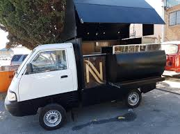 Nespresso Mobile Coffee Cafe | Junk Mail Macchina Toronto Food Trucks Towability Mega Mobile Catering External Vending Van Fully Fitted Avid Coffee Co Might Open A Permanent Location In Garden Oaks Cart Hire La Crema The Barista Box On Behance Drip Espresso San Francisco Roaming A New Wave Of Coffee And Business Model Fidis Jackson Square Express Cars Ltd Pinterest Truck Bean Cporate Branded Mobile Van For Somerville Crew Launches Kickstarter Ec Steel Cafe Truck Malaysia Youtube Adorable Starbucks Full Menu Cold Brew Order More