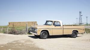 BF Exclusive: 1970 Dodge D-100 Adventurer Our 1970 Dodge D100 Is Up For Auction Sold Mopar Fans Sweptline Shortbed 383727 The A100 Sale Pickup Truck Van Camper Parts Classifieds Just A Car Guy Stored 1970s Trucks Were At The 2010 While We Are On Old Dodge Heres My W300 Medium Duty Conv Tilt Low Cab Fwd Sales Brochure Adventurer Our New Baby Merlins Or 71 Rough Shape With Title D200 Youtube Dually 4x4 Vintage Mudder Reviews Of Other Pickups Aged Hot Rod Rat