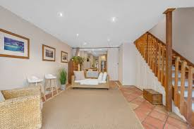 100 Bondi Beach House 30 Denham Street NSW 2026 For Sale Ray White