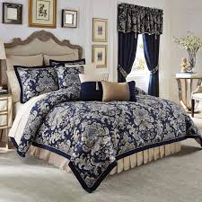 King Size Bed Comforters by Bedroom King Duvet Bed Linen King Size Duvet Covers Blue