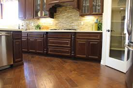 Nuvo Cabinet Paint Video by How To Design Your Own Kitchen Layout Nuvo Cabinet Paint Reviews