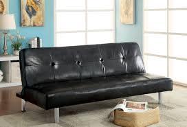 Walmart Black Futon Sofa by Queen Futon Couch Roselawnlutheran