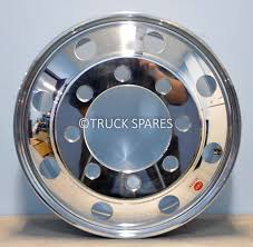 ALLOY TRUCK RIM 22.5×8.25″ 8 STUDS TRUCK WHEEL | BL Truck Spares Bart Wheels Super Trucker Black Steel 15x14 8x65 Bc Set Arsenal Truck Rims By Rhino 1 New 16x65 42 Wheel Rim 5x1143 5x45 Ebay China Cheap Price Trailer Budd 225 Steel Tires For Sale Mylittsalesmancom G60 Banded Steel Wheels In Derby Derbyshire Gumtree Amazoncom 16 16x7 Spoke 5x55 5x1397 Automotive Applicationtruck And Bus Alinum A1 How To Paint The On Your Car Youtube 2825 Alloy Vs