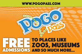Phoenix Family Fun - $10 Discount Code For Pogo Pass — All ... Best Family Gift Pogo Pass Sale Ends 1224 3498 Now For Students Cshare Bagshop Coupon Code How To Get Multiple Inserts Wildlands Promotion Rick Wilcox Recstuff Mr Porter Discount Create Onetime Use Coupon Codes Amazon Product Promotions Gtog8ta Skintology Deals Pick N Save Www Ebay Com Electronics Sky And Telescope The Rheaded Hostess Wwwclub Pogocom Forever 21 10 Percent Off Cole Mason Jcpenney Coupons 20 World Soccer Shop Promo May 2019 Kasper Organics