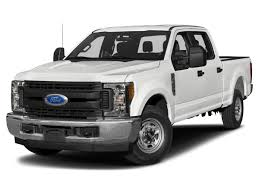 100 Mitchell Medium Truck New 2019 Ford F350SD For Sale At Auto Group VIN