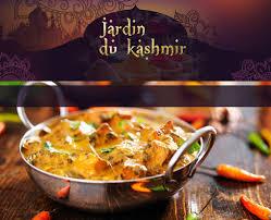 restaurant cuisine traditionnelle restaurant indien monfort l amaury cuisine traditionnelle