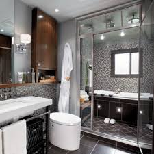 Candice Olson Bathrooms In Bathroom Design - Candice Olson Bathrooms ... How Hgtv Stars Decorate Bathrooms Popsugar Home Spa Master Bathroom With Gym Candice Olson Lighting Frasesdenquistacom Designs And Garden 1000 Images About On Pinterest Basements Our Favorite By Hgtvs Decorating Design Designer Collection Modern Classics Infinity Inspirational Ideas Bedroom Makeovers Before After Photos Candiceolson Beautiful Inspiration Remodel 9 Renovation