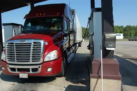 Oil, Diesel And Freight Rates | FTR Virtual Conference | Fleet Owner How Tusimple Is Becoming A Leader In Selfdriving Truck Technology Trucking Company Failures On The Rise Florida Association Cdl School San Antonio Truck Driving Texas Cost 1500 Experts Talk Tesla In The Semitruck Business Trucksdekho New Trucks Prices 2018 Buy India Special Price British Columbia 15 Bcta Industry Faces Severe Driver Shortage Misc Petes At Peterbilt Of Utah Slc Part 2 2003 Case Cx160 Excavator 8525hrs Thumb 85 Uc Whosale Tata Prima 2010 Carbon Price To Trucking 500m Eco News
