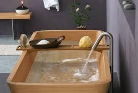 Teak Wood Bathtub Caddy by Teak Wooden Bathtub Caddy U2014 Rmrwoods House Wooden Bathtub Caddy