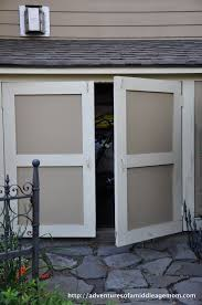 Rubbermaid Storage Sheds At Sears by Shed Attached To House Sheds Pinterest House Storage And