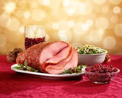 Have A Honey Baked Christmas - Savvy Tokyo The Honey Baked Ham Company Honeybakedham Twitter Review Enjoy Thanksgiving More With A Honeybaked Turkey Carmel Center For The Performing Arts Promo Code One World Tieks Coupon 2019 Coles Senior Card Discount Copycat Easy Slow Cooker Recipe Coupon Myhoneybakfeedback Survey Free Goorin Brothers Purina Strategy Gx Coupons Heres How To Get Your Sandwich Today Virginia Baked Ham Store Promo Codes Tactics Competitors Revenue And Employees Owler