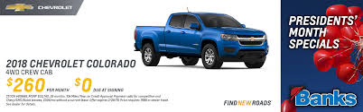 Chevy President's Day Sale Lease NH | Chevrolet President's Day ... Chevy Truck Month Colorado Springs Mved Chevrolet Buick Gmc Glynn Smith Chevy Truck Month Youtube 2018 Silverado 1500 Pickup Canada Haul Away This Strong Offer With A When You Visit Us Minnesota Haselwood Auto Dealership Sales Service Repair Wa 2019 Photos And Info News Car Driver West Covina Area Dealer Glendora When Is Carviewsandreleasedatecom Mac Haik In Houston Tx A Katy Sugar Land Deal Dean For Specials On 2016 Wheeling Il Used Cars Bill Stasek