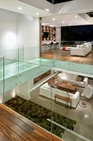 448 Best Interior Design | Woa Images On Pinterest | Architecture ... Incredible Interior Designs For Living Rooms With New Design Room Download My House Javedchaudhry For Home Design Best 25 Kitchen Ideas On Pinterest Home Justinhubbardme Homes Unique Simple Of Easy Tips Indian Youtube Interior 65 Tiny Houses 2017 Small Pictures Plans Gallery To Ideas On Space Decorating Good Fniture Mojmalnewscom