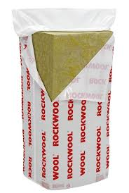 Insulating Cathedral Ceilings Rockwool by Best 25 Rockwool Sound Insulation Ideas On Pinterest Diy