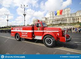 Vintage Fire Trucks Parade In Front Of Palace Of Parliament ... Irving Fd The First To Deploy Blocker Trucks Nbc 5 Dallasfort Worth Fire Truck Sales Fdsas Afgr Trucks And Refighters With Uniforms Protective Helmet Solon Oh Official Website City Of Rochester Meets New Community Requirements A Custom Tomball Tx Whats Difference Between Engine Hawyville Firefighters Acquire Quint The Newtown Bee Smeal Apparatus Co