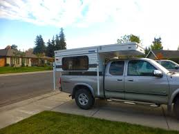 Bill And Veronica's Trip Blog: Our New Camper, Inside Build Price And Options For Your All Terrain Camperall Campers Torklift F2018 Front Frame Mounted Truck Camper Tie Downs Compare Brophy Stake Pocket Vs Clamp On Etrailercom Torklifts True System Ford F250 Crew Cab Down Rv Live To Surf The Original Tofino Shop Surfing Skating Other Bed Tie Down Part Number Tacoma World Install Torklift Frame Mounted Front Camper Downs 2016 Chevrolet Eagle Cap Model 850 Floor Plan Coast Resorts Open Roads Forum New To Me Palomino Rvnet Just Got A Palamino Camperhow