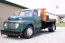 Cool Great 1948 Ford 1 Ton Pickup Regular Cab 1948 Classic Ford ... Used 2006 Intertional 4300 Flatbed Dump Truck For Sale In Al 2860 1992 Gmc Topkick C6500 Flatbed Dump Truck For Sale 269825 Miles 2007 Kenworth T300 Pre Emission Custom Flat Bed Trucks Cool Great 1948 Ford 1 Ton Pickup Regular Cab Classic 2005 Sterling Lt7500 Spokane Wa Ford 11602 1970 Chevrolet C60 Flatbed Dump Truck Item H5118 Sold M In Pompano Beach Fl Used On Single Axle For Sale By Arthur Ohio As Well With Sleeper 1946 The Hamb