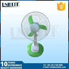 petit ventilateur de plafond grossiste petit ventilateur plafond acheter les meilleurs petit