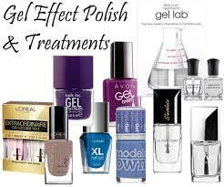 gel nails gel polish hybrid effect let s break it down all
