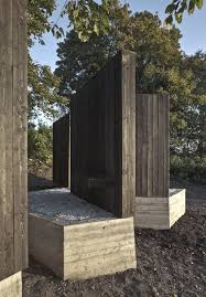 100 Rintala Eggertsson Architects Gallery Of Arboretum 5