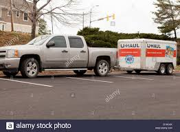 Uhaul Stock Photos & Uhaul Stock Images - Alamy Uhaulpickup High Plains Cattle Supply Platteville Colorado Cheap Truck Rental Winnipeg 20 Ft Cube Van In U Haul Video Armed Suspect In Uhaul Pickup Truck Shoots Himself Following The Best Oneway Rentals For Your Next Move Movingcom Enterprise Moving Cargo And Pickup 2018 Gmc Sierra Youtube So Many People Are Leaving The Bay Area A Shortage Is Uhaul Burnout Couple Seen Embracing After Montebello Pursuit Charged With Near Me New Luxury How Far Will Uhauls Base Rate Really Get You Truth Advertising