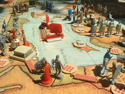 Some Strategy Games Dealt With Economic Conflict Or Civilization Building And Featured Maps Divided Into Provinces Areas Instead Of Hexagons
