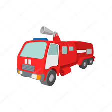 Fire Truck Cartoon Icon — Stock Vector © Juliarstudio #98855360 Fire Truck Illustration 28 Collection Of Cartoon Coloring Pages High Quality Free Line Flat Vector Color Icon Emergency Assistance Vehicle Clipart Black And White Pencil In Color Fire Truck Cute Fireman Firefighter Drawn Cartoon Drawn Ornament Icon Stock Juliarstudio 98855360 Illustration Photo 135438672 Alamy Kids Fire Truck Cartoon Illustration Children Framed Print F97x3411 Best 15 Toy Library 911 Red Semi Wall Graphic 50 Similar Items