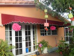 Sunset Awnings Miami Florida: Canopies, Cabanas, Carport Mrmilanese Meet Mr Milanese The Exterior Remodeling Expert Sunset Awnings Miami Florida Canopies Cabanas Carport Design Ideas Beautiful Door With Plaza And Striped Home Free Estimate 7186405220 Rightway Patio Amazoncom Pull Up Retractable Window Atlantic Awning Sun Setter Penguin Spa Service Center Chrissmith Commercial Fixed Welded Frame Sunsetter Best Images Collections Hd For Gadget Windows Canvas Fabric