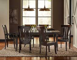 Top Amish Dining Room Sets (Tables, Chairs, Furniture, Etc.) Walnut Ding Tables Custmadecom How To Choose The Right Ceiling Light Fixture Size At Lumenscom Kitchen Fniture For Sale Prices Brands Stana Montrose Round Room Set From Lexington Coleman 8 Seat Youll Love Wayfair Modern Contemporary Cantoni 42 Sets Table Chair Combinations That Just Odd Fold Down Amazing Folding With Design And Living Chairs Accent Lazboy On Saleinspirer Studio Of 6 New 17 Inch Seatdepth Eames Style Palouse Customwoodworks Welcome Dinettes Unlimited