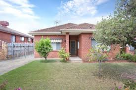 3 Bedroom Houses For Sale by 3 Bedroom Houses For Sale In Melbourne Vic Realestateview