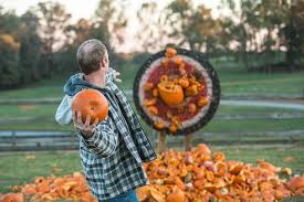 Colorado Springs Pumpkin Patch 2017 by Pumpkin Patches Beer And All Things