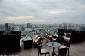 Octave- Rooftop Lounge & Bar- Bangkok Marriott Sukhumvit | Asia ... Lappart Rooftop Restaurant Bar At Sofitel Bangkok Sukhumvit Red Sky Centara Grand Centralworld View Youtube Rooftop Bistro Bar Asia A Night To Rember World This Weekend Your Bangkok My Recommendations Red Sky Success In High Heels On 20 Novotel Char Indigo Hotel Bangkokcom Magazine The Top 10 Best Bars In The World Italian Eye Spkeasy Muse